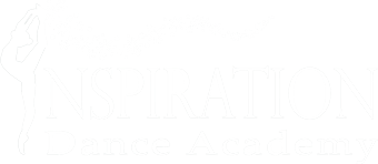 Insiration Dance Academy Clermont FL